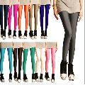 Polyester Leggings
