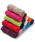Designer Hand Towels