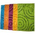 Viscose Bath Mat