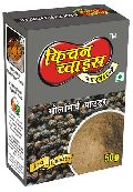 Kitchen Choice Gol Mirch Powder