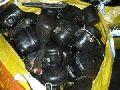 Compressor Scrap