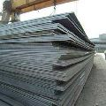 Carbon Alloy Steel Plates