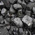 Semi Coking Coal