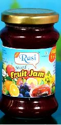 Rasi Mixed Fruit Jam (1+1 Offer)