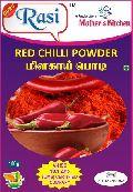 Rasi Red Chilli Powder