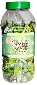 Elaichi Flavoured Candy