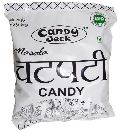 Khatta Meetha Flavoured Candy