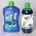 BUFF Liquid Laundry Detergent(Premium)