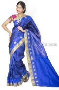 100% Pure Silk Sarees
