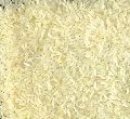 White Ponni Steam Rice