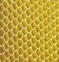 Wooden Honeycomb Door