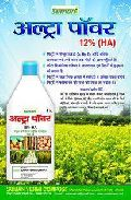 Plant Growth Regulator (Ultra Power 12% HA)