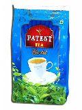 Patent Gold CTC Tea