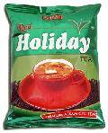 Patent Holiday CTC Tea