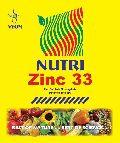Zinc Sulfate Monohydrate Fertilizer