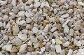 40mm Crushed Stones
