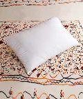 Fibre Filled Micro Pillows