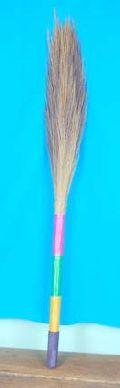 3C (3 Colour Grass Broom)