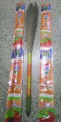 4C (4 Colour Grass Broom)