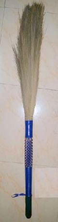 Makhai Grass Broom (Corn Grass Broom)