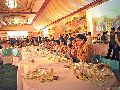 Wedding Catering Services