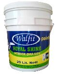 Royale Shyne Interior Emulsion Paint