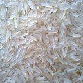 1509 White Sella Rice