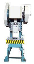 Mechanical C-Type Power Press