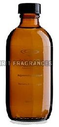 Energising Body Massage Oil