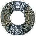 silver solder