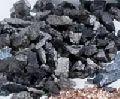ferrous alloys