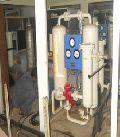 Air Dryer Plant Hiring Services