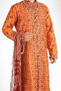 Designer Sherwani (DS 004)