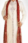 Designer Sherwani (DS 005)