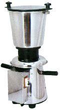 commercial mixer machine