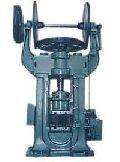 forging screw press