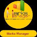 Marks Manager Software