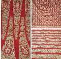 Banarasi Designer Lehenga Fabric