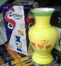 Medium Ceramic Flower Pot