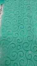 Dyeable Cotton Fabric