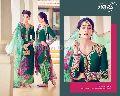 Heer Designer Suit