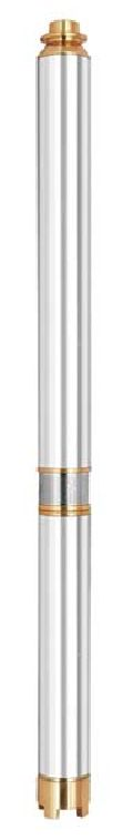 v-4 brass submersible pump