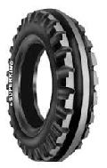 Tractor Front Tyre
