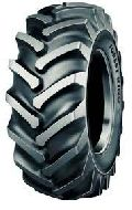 Tractor Rear Tyre