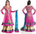Ladies Anarkali Suits