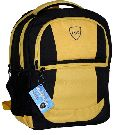 Tryo Laptop Backpack Yelmos