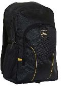 Tryo Laptop Backpack Hb2024 Yolay