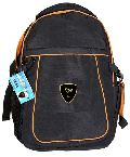 Tryo School Bag Bl9028 Nottyboys