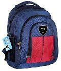 Tryo School Bag
