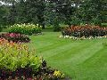 Garden Landscape Development